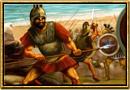 Grepoliksen näyttökuva – taistelu